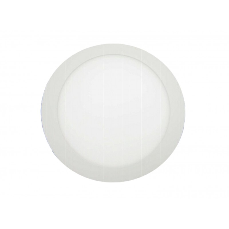 Downlight led extraplano 18w 4000k suministros for Downlight led extraplano