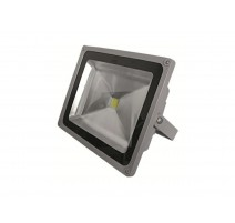 PROYECTOR LED IP65 10W 6500K 160º - 12V