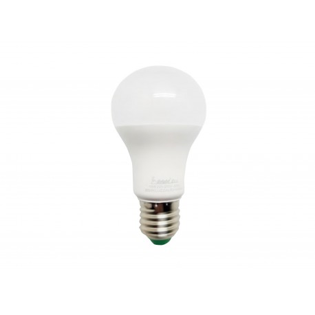 LAMPARA STANDARD LED ECO E27 15W LUZ NEUTRA (4000K)