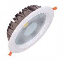 DOWNLIGHT LED PROFESIONAL 30 W