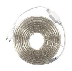 TIRA DE 300 LED SMD5050 DE 5 METROS LUZ BLANCA